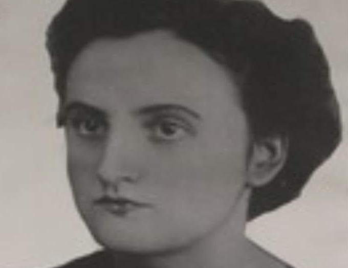 На данашњи дан умрла Рада Шубакић