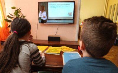 Информација за родитеље у вези са еЗаказивањем термина за упис и тестирање детета у ОШ